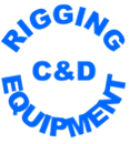 C & D RIGGING EQUIPMENT LIMITED