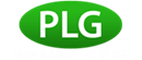 PLG FARM SUPPLIES LIMITED