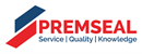 PREMIER SEALANT SYSTEMS LIMITED