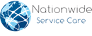 NATIONWIDE SERVICE CARE LIMITED
