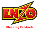 ENZO (CLEANING PRODUCTS) LIMITED