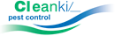 CLEANKILL (ENVIRONMENTAL SERVICES) LIMITED