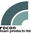 ROCON FOAM PRODUCTS LIMITED