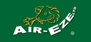 AIR-EZE LIMITED
