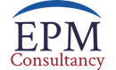 EPM CONSULTANCY LIMITED