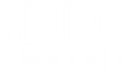 DDS METALS LIMITED
