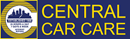 CENTRAL CAR CARE LIMITED
