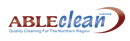 ABLECLEAN LIMITED