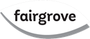 FAIRGROVE HOMES LIMITED