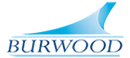 BURWOOD AVIATION SUPPLIES LIMITED