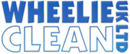 WHEELIE CLEAN (UK) LIMITED
