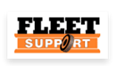 FLEET SUPPORT OPERATIONS LIMITED