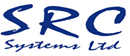 SRC SYSTEMS LIMITED