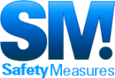 SAFETY MEASURES LIMITED