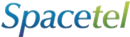 SPACETEL UK LIMITED