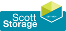 SCOTT STORAGE LTD