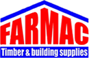 FARMAC TIMBER & BUILDING SUPPLIES LIMITED