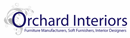 ORCHARD INTERIORS LIMITED