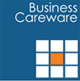 BUSINESS CAREWARE LIMITED