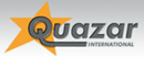 QUAZAR INTERNATIONAL LIMITED