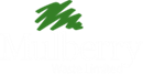 MULBERRY WASTE LIMITED