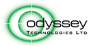 ODYSSEY TECHNOLOGIES LIMITED (03053926)