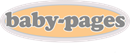 BABY PAGES LIMITED