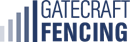 GATECRAFT FENCING SERVICES LIMITED