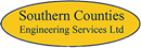 SOUTHERN COUNTIES ENGINEERING SERVICES LIMITED