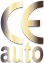 CHRIS EASTWOOD AUTOMOTIVE LIMITED
