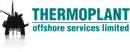 THERMOPLANT OFFSHORE SERVICES LIMITED