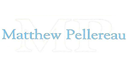MATTHEW PELLEREAU LIMITED