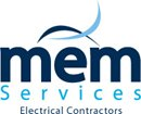 MONMOUTHSHIRE ELECTRICAL MAINTENANCE SERVICES LIMITED