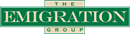 THE EMIGRATION GROUP LIMITED