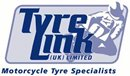 TYRE LINK (UK) LIMITED