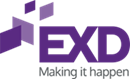 EXD LIMITED