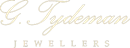 G TYDEMAN JEWELLERS LIMITED