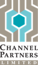 CHANNEL PARTNERS LIMITED