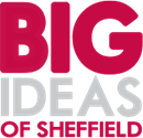 BIG IDEAS OF SHEFFIELD LTD.