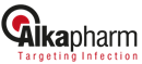 ALKAPHARM UK LIMITED