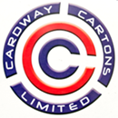 CARDWAY CARTONS LIMITED