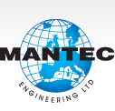 MANTEC ENGINEERING LIMITED