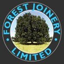 FOREST JOINERY LIMITED