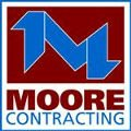 MOORE CONTRACTING LIMITED