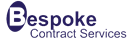 BESPOKE CONTRACT SERVICES LIMITED