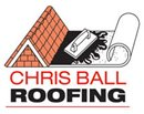 CHRIS BALL & SON ROOFING LIMITED
