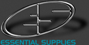 ESSENTIAL SUPPLIES UK LIMITED
