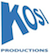 KOSI PRODUCTIONS LIMITED