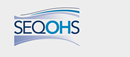 OCCUPATIONAL HEALTH CONSULTANCY LIMITED