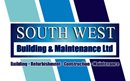 SOUTH WEST BUILDING & MAINTENANCE LIMITED